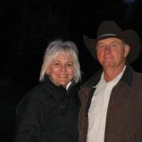 Josh's Parents